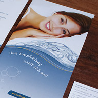 POTSDAMER_WASSERBETTEN_corporate-design_branding