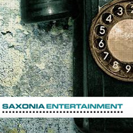 SAXONIA_ENTERTAINMENT_webdesign