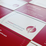 therapeuticum_corporate-design_webdesign